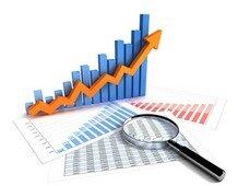 Come leggere correttamente i grafici trading ? AvaTrade