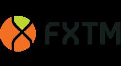 Forex broker italiani